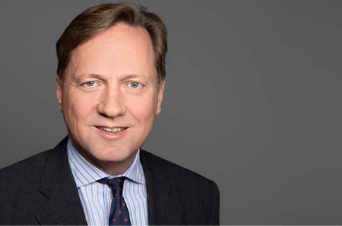 RA Dr. Eberhardt Kühne